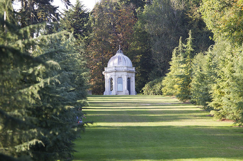 Dunorlan Park-05.jpg