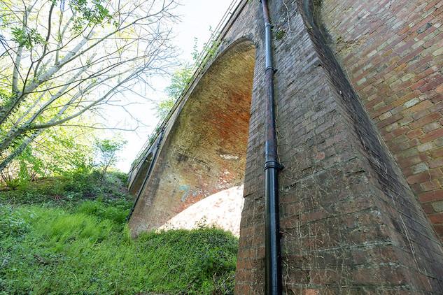 Powdermill-Viaduct-28.jpg