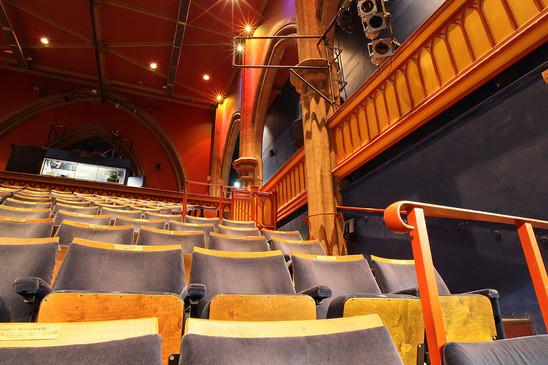 Trinity-Auditorium-38.jpg