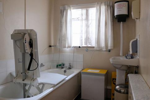MEH Bathroom-02.jpg