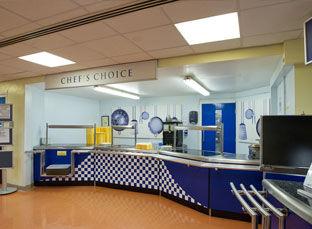 Choices-Gallery.jpg