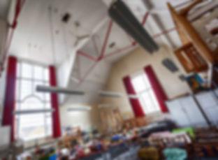 Teaching-Rooms-Gallery.jpg