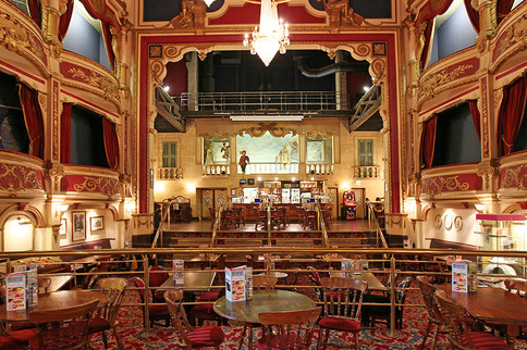 Opera_House15.jpg