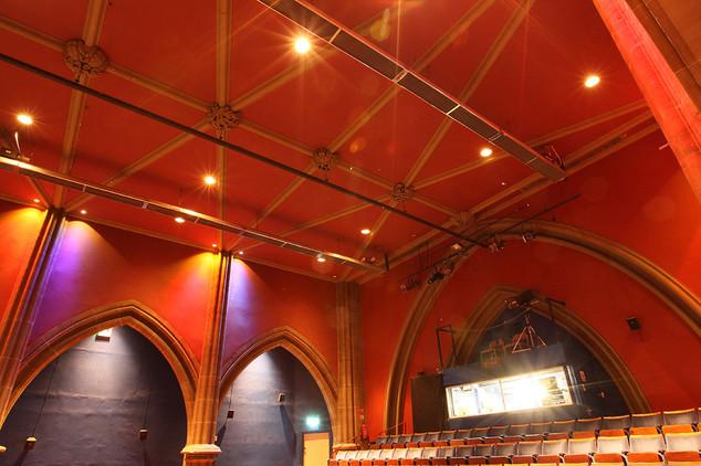 Trinity-Auditorium-28.jpg