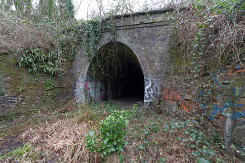 The Grove Tunnel76.jpg