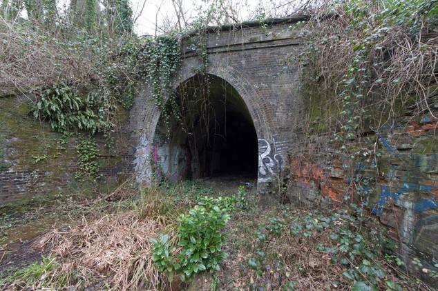 The Grove Tunnel76.jpg
