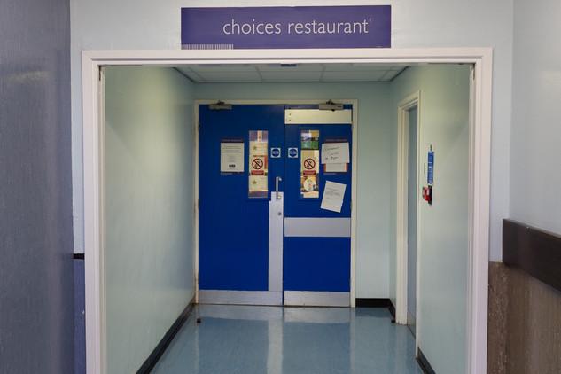 Choices-Restaurant-01.jpg
