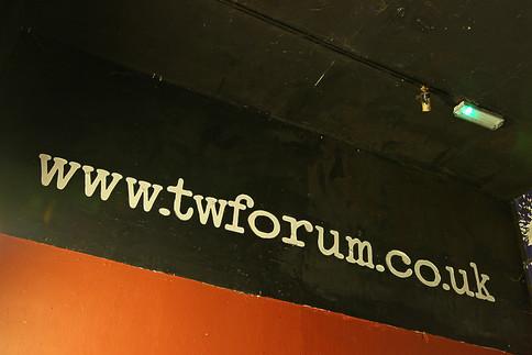 The_Forum19.jpg
