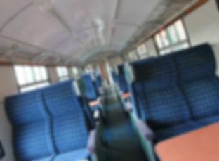 Inside-Carriage-Gallery.jpg