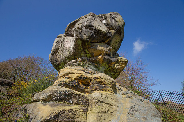 Toad-Rock14.jpg