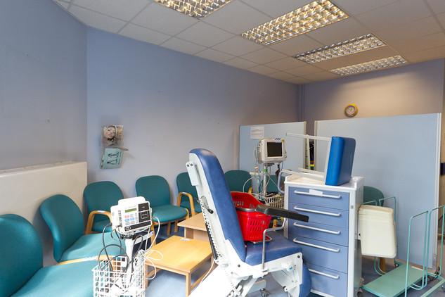 CT Scanner-11.jpg