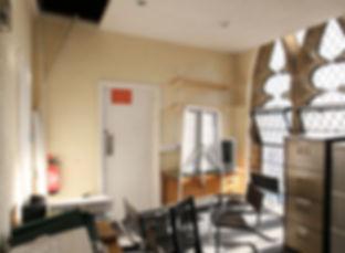 Trinity-Meeting-Room-Gallery.jpg