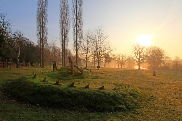 Dunorlan Park-24.jpg