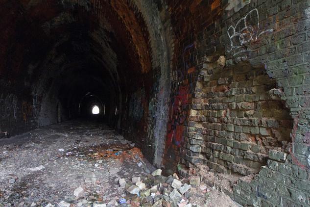 The Grove Tunnel87.jpg