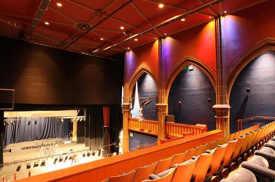 Trinity-Auditorium-25.jpg