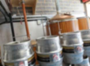 RTW-Brewery-Gallery.jpg