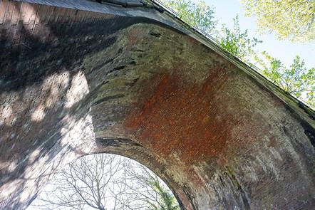 Powdermill-Viaduct-31.jpg