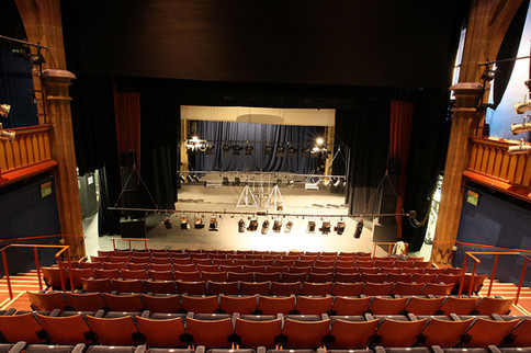 Trinity-Auditorium-19.jpg