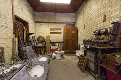 Garage4-04.jpg