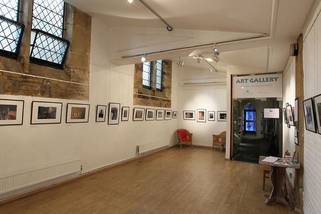 Trinity Art Gallery-03.jpg