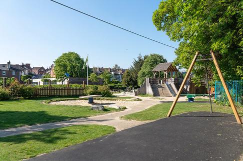 Grosvenor-Park-2019-57.jpg