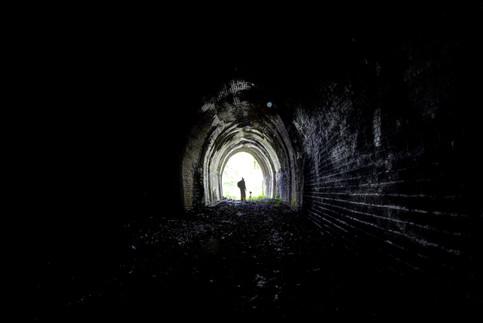 The Grove Tunnel69.jpg