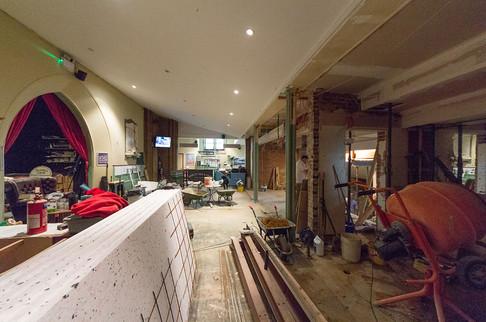 New-Cafe-16.jpg