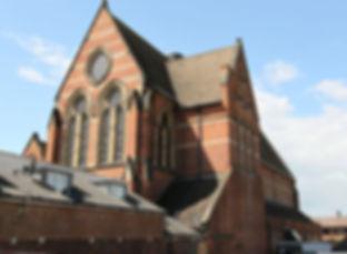 St-Barnabas-Exterior-Gallery.jpg