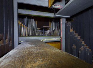 KCM-Behind-The-Scenes-Gallery.jpg