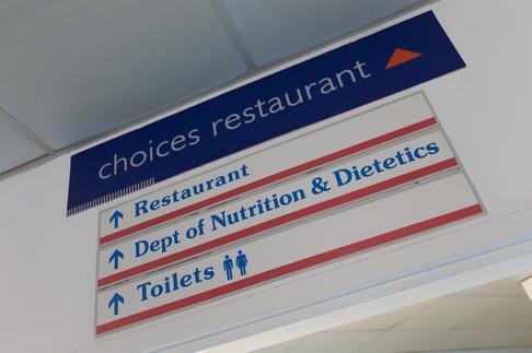 Choices-Restaurant-12.jpg