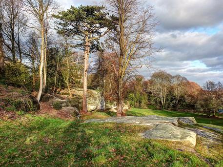 Mount-Edgcumbe04.jpg