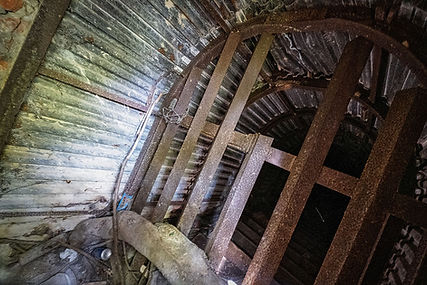 Hargate Forest Tunnels-15.jpg