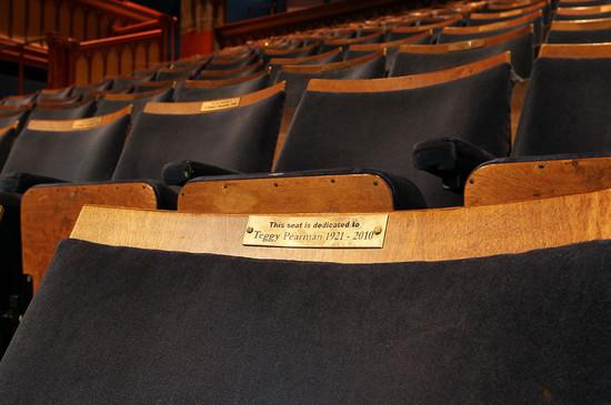 Trinity-Auditorium-36.jpg