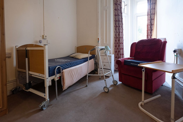 MEH Bedrooms-35.jpg
