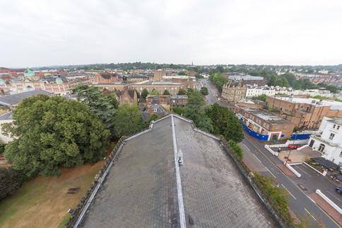 Rooftop-View-11.jpg