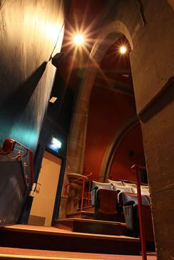 Trinity-Auditorium-13.jpg
