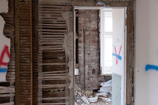 MEH-Second-Floor-May-19-19.jpg