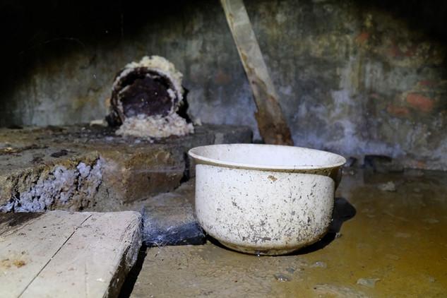 MEH Cellar-11.jpg