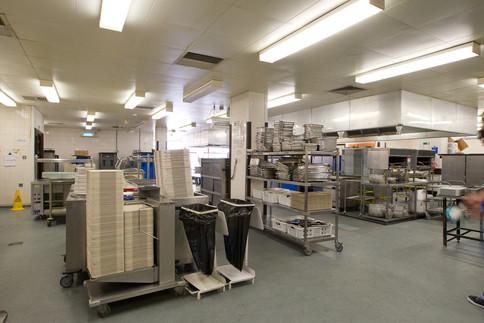 KS Kitchen-31.jpg