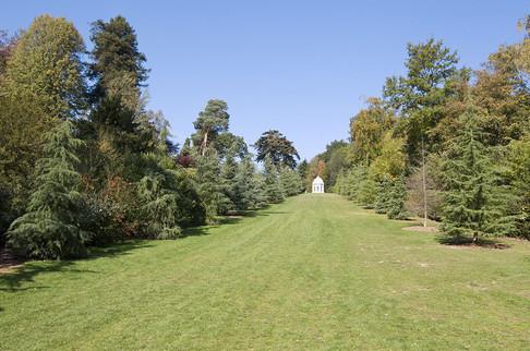 Dunorlan Park-04.jpg