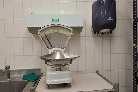 KS Kitchen-16.jpg