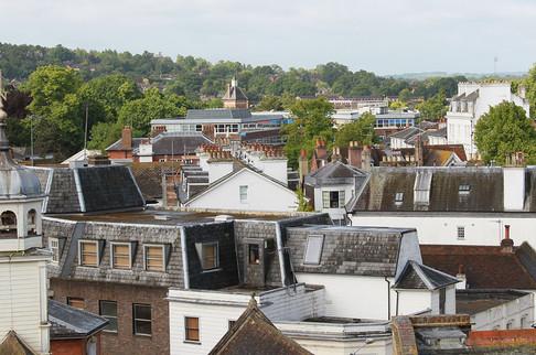 Rooftop-View-08.jpg