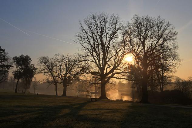 Dunorlan Park-20.jpg