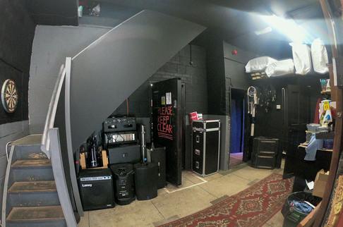 The-Forum-Backstage-04.jpg