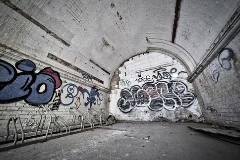 Grosvenor-Bridge-23.jpg