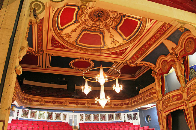 Opera_House29.jpg