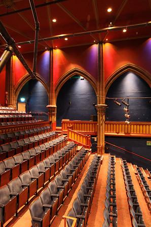 Trinity-Auditorium-04.jpg