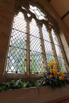 Old Chapel-10.jpg