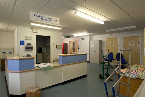 Cardiac-Catheter-Lab-33.jpg