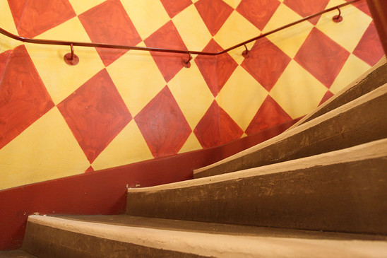 Trinity-Entrance-Stairs10.jpg